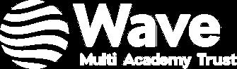 Wave MAT